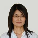 Ryoko Takayama