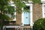 Evandale Road Acupuncture Clinic, South London