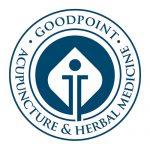 GoodPoint Medicine