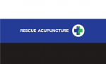 Rescue Acupuncture Brunswick