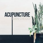 Traditional Chinese Acupuncture in San Diego, California