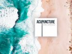 Acupuncture Clinic in San Diego California