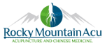 Rocky Mountain Acupuncture and Chinese Medicine LLC