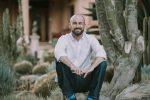 Justin Ehrlich, L.Ac.