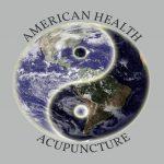 American Heath Acupuncture in Tucson Logo