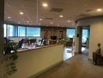 IPT Lounge - Gentle Wellness Center