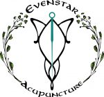 Evenstar Acupuncture and Integrative Medicine
