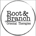 Root & Branch Oriental Therapies