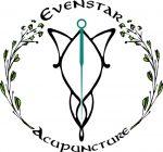 Evenstar Acupuncture and Integrative Medicine