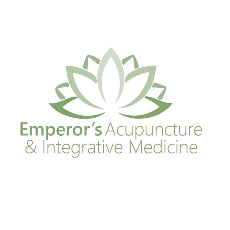 Emperors Acupuncture