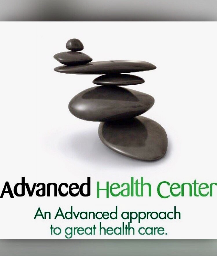Advanced Health Center