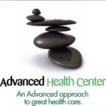Kind Acupuncture and Holistic Medicine