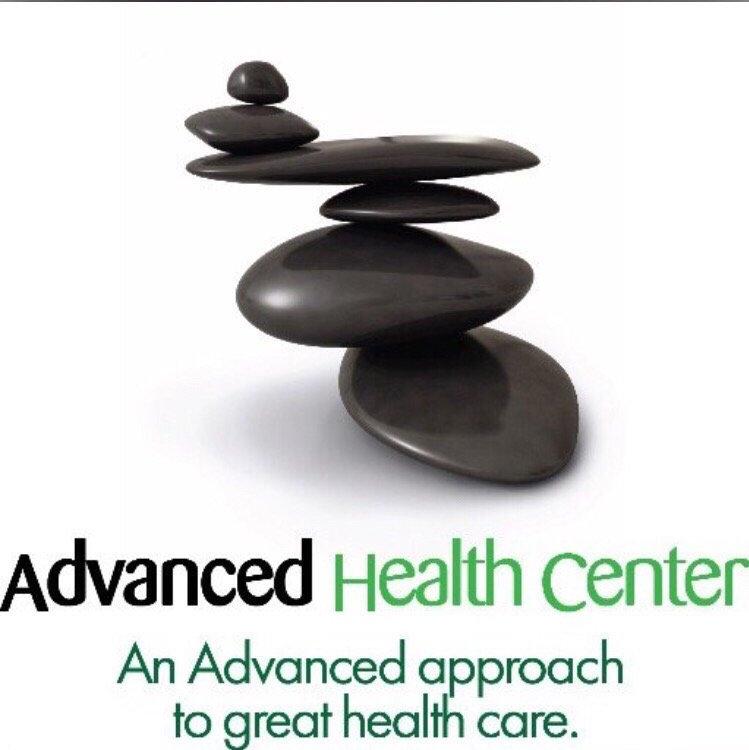 Kind Acupuncture and Holistic Medicine