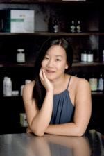 Eva Yu L.Ac.