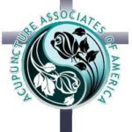 Acupuncture Associates of America