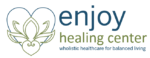Enjoy Healing Center