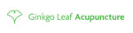 Ginkgo Leaf Acupuncture