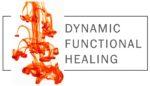 Dynamic Functional Healing