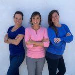 Source Empowered Wellness