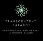 Transcendent Balance
