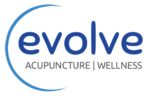 EVOLVE Acupuncture & Wellness