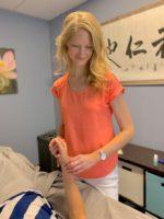 Key Element Acupuncture