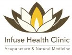 Infuse Health Clinic